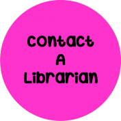 Contact a YA Librarian</a></p> </div><footer class=
