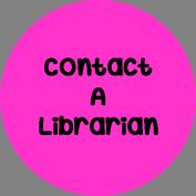 Contact a YA Librarian</a></noscript><img class=