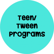Teen/Tween Programs</a></p> </div><footer class=