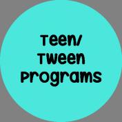 Teen/Tween Programs</a></noscript><img class=