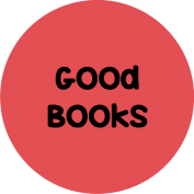 Good Books</a></p> </div><footer class=