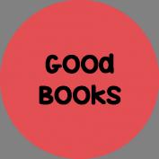 Good Books</a></noscript><img class=