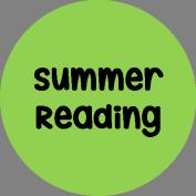 Summer Reading</a></noscript><img class=