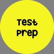 Test Prep</a></noscript><img class=