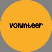 Volunteer</a></noscript><img class=