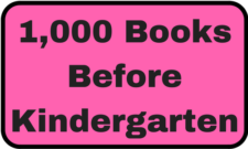 1,000 Books Before Kindergarten</a></noscript><img class=