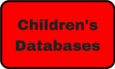 Children's Databases</a></noscript><img class=