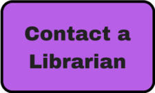 Contact a Children's Librarian</a></noscript><img class=