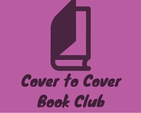 Cover to Cover Book Club</a></p> </div><footer class=