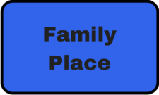 Family Place</a></p> </div><footer class=