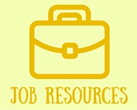 Job Resources</a></p> </div><footer class=
