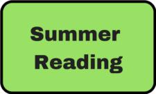 Summer Reading</a></p> </div><footer class=