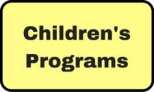 Programs</a></p> </div><footer class=