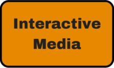 Interactive Media</a></p> </div><footer class=