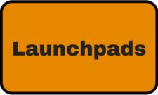 Launchpads</a></p> </div><footer class=