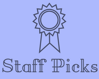 Staff Picks</a></p> </div><footer class=