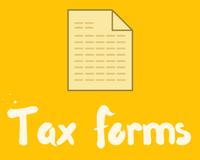 Tax Forms</a></noscript><img class=